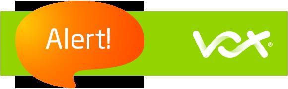 https://files.voxtelecom.co.za/EMAIL_IMAGES/header_alert_orange.png